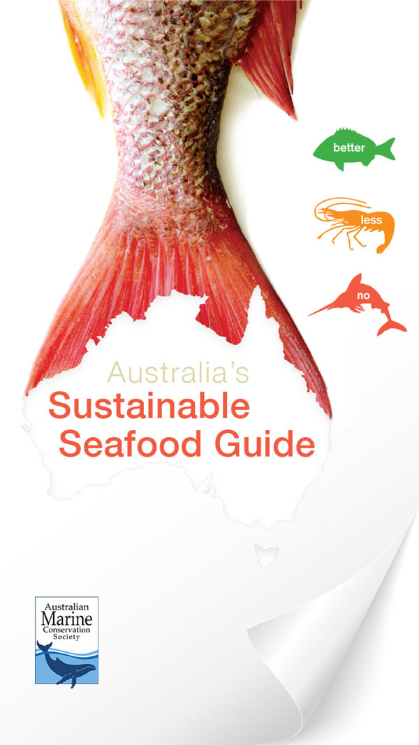 Sustainable-Seafood-tail-cover_web